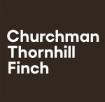 Churchman Thornhill Finch
