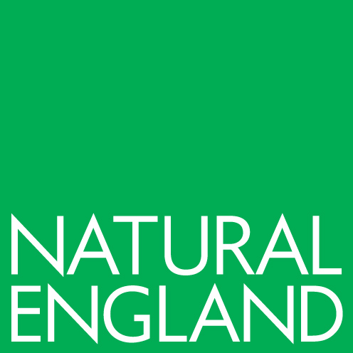 National England