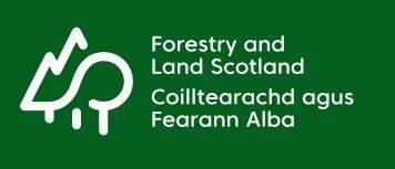 Forestry & Land Scotland