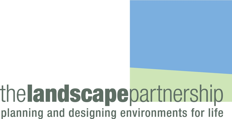 Landscape Institute Inspiring Great Places