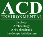ACD Environmental Ltd