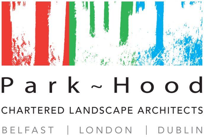 Chartered Landscape Architect Landscape Institute Jobs