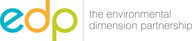 The Environmental Dimension Partnership Ltd