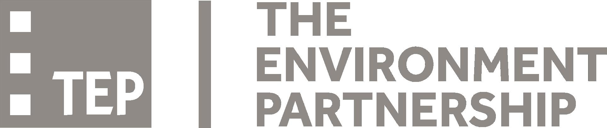 The Environment Partnership (TEP) Ltd