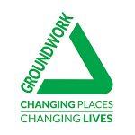 Groundwork London