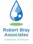 Robert Bray Associates