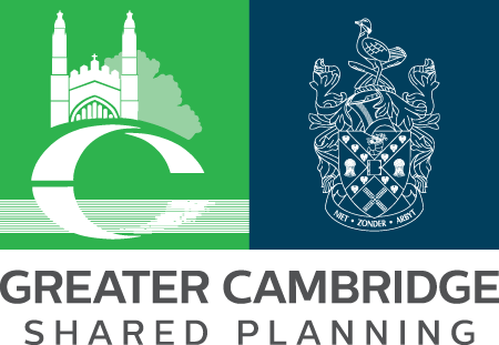 Greater Cambridge Shared Planning
