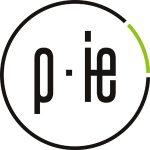 Planit-IE