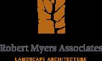 Robert Myers Associates