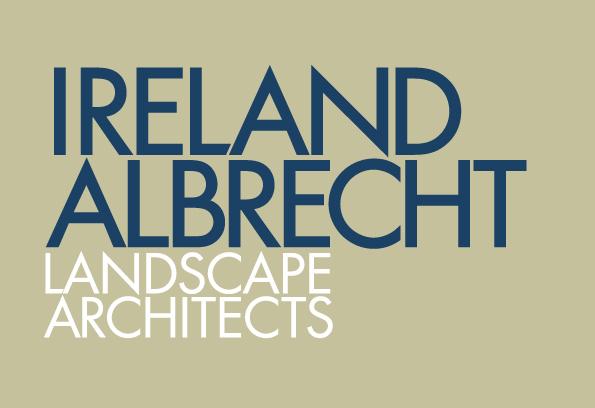 Ireland Albrecht Landscape Architects