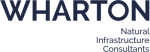 Wharton Natural Infrastructure Consultants