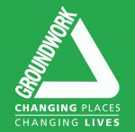 Groundwork Yorkshire