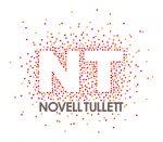 Novell Tullett