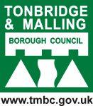 Tonbridge & Malling Borough Council
