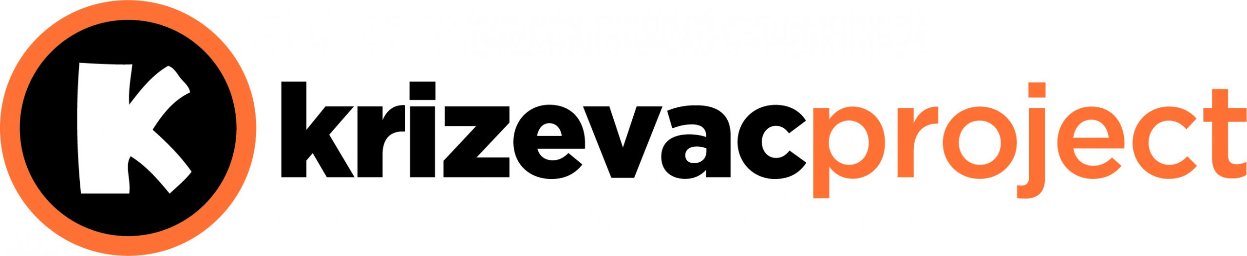 Krizevac Project, in association with the Beehive Centre for Social Enterprise in Malawi