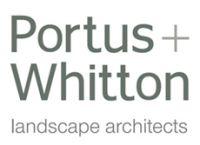 Portus and Whitton Landscape Ltd